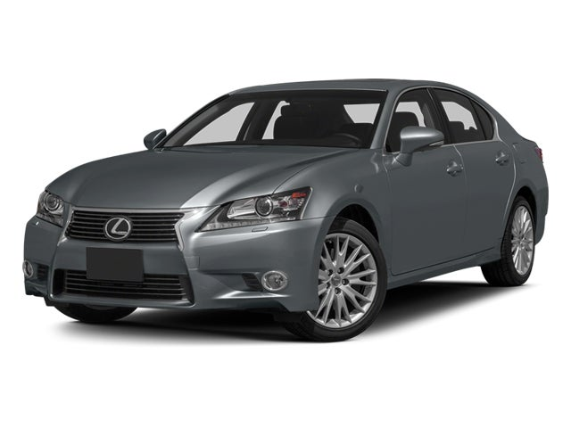 2014 Lexus GS 350 350 In Fort Lauderdale, FL   Grieco Ford Of Fort  Lauderdale