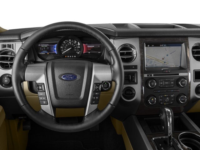 Ford Expedition Limited In Fort Lauderdale Fl Grieco Ford Of Fort Lauderdale