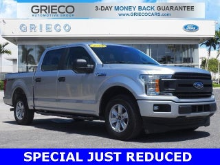 Used Cars For Sale In Fort Lauderdale Grieco Ford