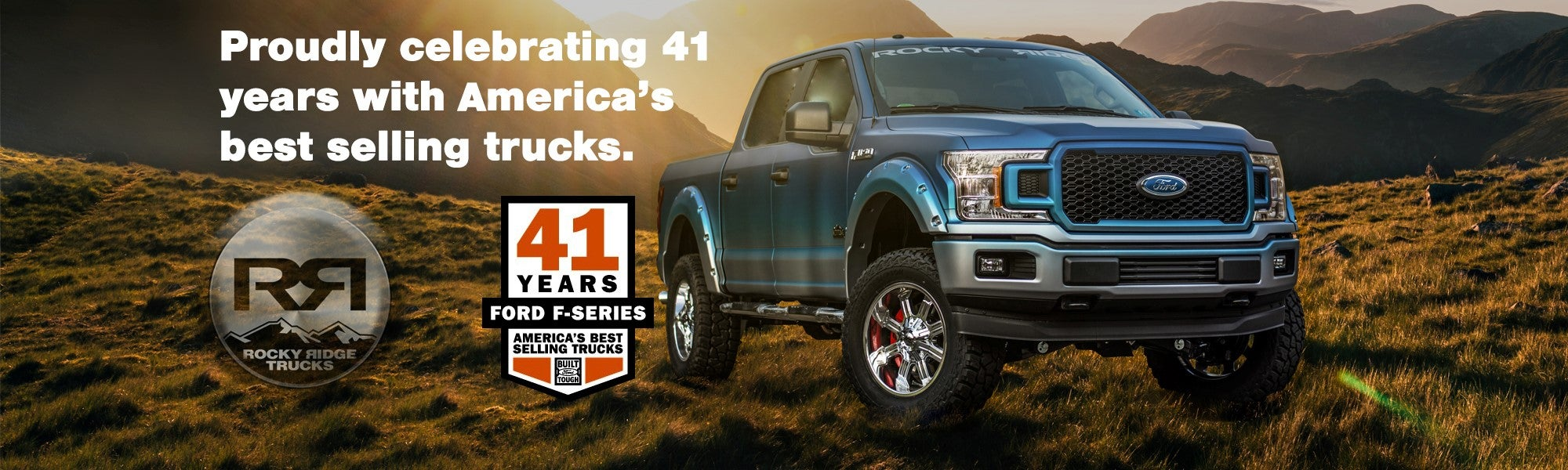 Rocky Ridge Lifted Trucks For Sale In Fort Lauderdale